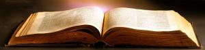 Best biblical commentaries