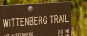wittenberg_trail