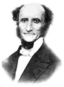 """""""Small sins become great when they are regarded as small."""" -- the great 19th c. Lutheran theologian C.F.W. Walther"""
