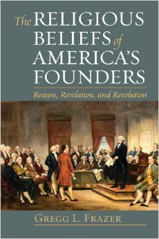 "john roche the founding fathers thesis Perhaps most prominent among these readings is john roche's seminal essay ""the founding fathers: roche, ""the founding fathers,"" 804 19."