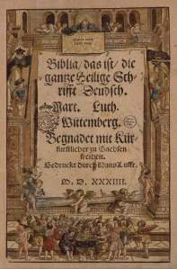 martin-luther-german-bible